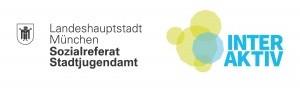 kooperationsprojekte-muc.de