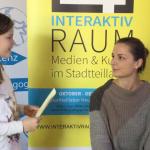 Mein Stadtteil Neuaubing - smarter together mit Actionbound