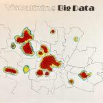 Visualizing Big Data