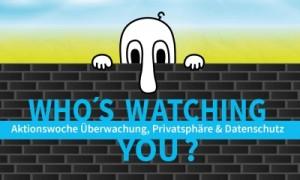 Logo_Whos-watching-you_2014