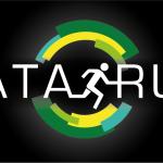 DATA RUN - ein Alternate Reality Game