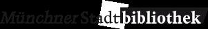 MSB_www_Logo_sw
