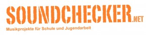 sc logo 2012CUT