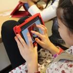 SPIELeBook - ein eBook rund um's Thema Spiele, von Kindern für Kinder