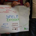 Schulklassenprogramm zum SPIELeBook