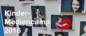 kindermediencamp