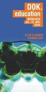 gamingday-flyer-final_seite_1