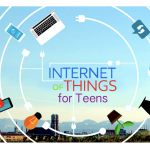 Internet of Things for Teens