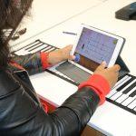 Creative TechLab - Mikrofinanzierungsprojekt