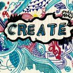 CREATE! Medienwelten gemeinsam gestalten (Herbstausschreibung 2019)