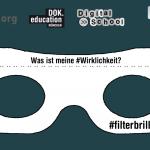 """""""Was ist meine #Wirklichkeit?"""" – Vom Dokumentarfilm über Social Media zum interaktiven Online-Projekt"""