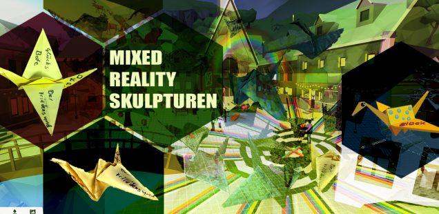 Titelbild-Blog-KranicheWeltenMixed-web