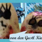 Digitaler Kartoffelbrei – Die Kartoffel ist oha!
